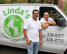 Linda S Cleaning Services Marin House Cleaning Sonoma